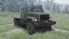 GAZ 33081