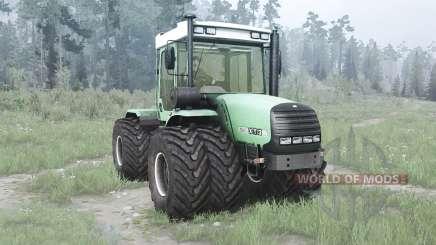 T-17022 for MudRunner