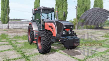 URSUS 1674 for Farming Simulator 2017
