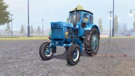 T-40АМ for Farming Simulator 2013