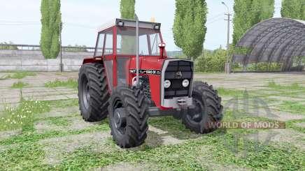 IMT 590 DVDL for Farming Simulator 2017