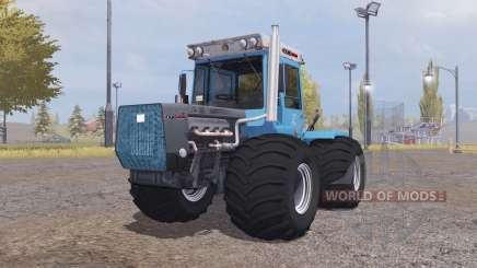 HTZ 17221-19 for Farming Simulator 2013