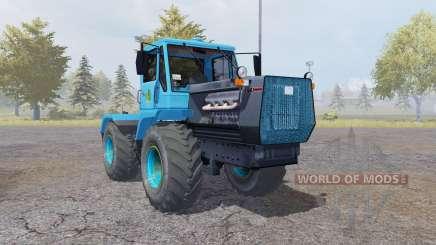 T-150K-09 for Farming Simulator 2013