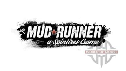 SpinTiresMod v1.7.8 for MudRunner