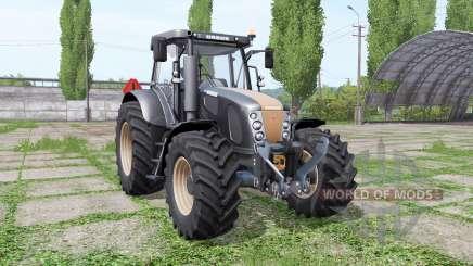 URSUS 15014 special edition for Farming Simulator 2017