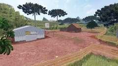 Sitio Sao Roque