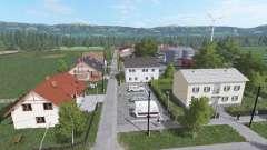 Kleinseelheim for Farming Simulator 2017
