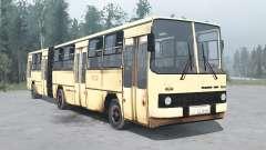 Ikarus 280.46