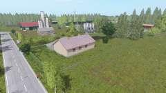 Hof-Morgenland