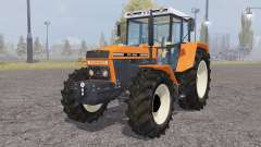 ZTS 16245 Turbo for Farming Simulator 2013