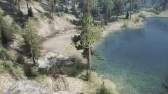 Frontier Trails