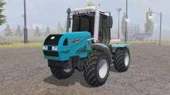 T-17222 for Farming Simulator 2013