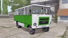 Kuban Г1А1-01