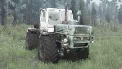 T-150 KD