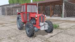 IMT 558 more realistic for Farming Simulator 2017