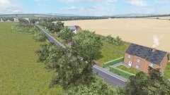 Flamborough Farms