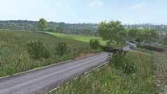 Belgique Profonde v2.1 for Farming Simulator 2017