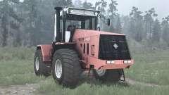 Kirovets K-744R3