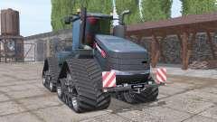 Case IH Quadtrac 620 Turbo for Farming Simulator 2017