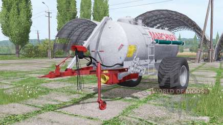 Marchner VFW v1.3 for Farming Simulator 2017