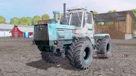 T 150K AMACO for Farming Simulator 2015