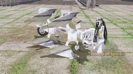 ER.MO FSV.2-102 for Farming Simulator 2017