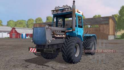 T-17021 for Farming Simulator 2015