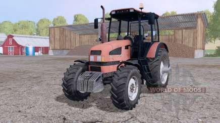 One thousand five hundred twenty three for Farming Simulator 2015