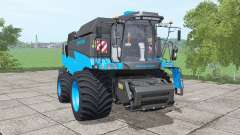 Torum 760 v2.0.4 for Farming Simulator 2017