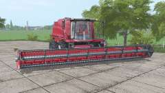 Case IH Axial-Flow 7150 for Farming Simulator 2017