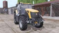JCB Fastrac 8500 for Farming Simulator 2017