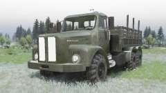 Scania LS110