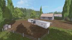 HoT online Farm