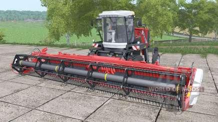 KSU-1 v1.2.2 for Farming Simulator 2017