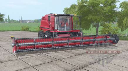 Case IH Axial-Flow 7150 for Farming Simulator 2017