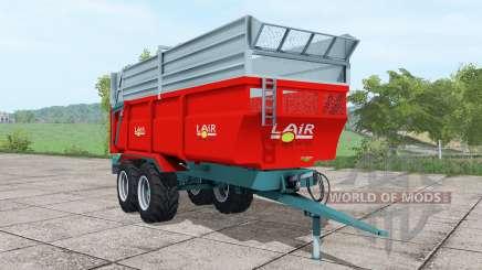 Lair SP2401 for Farming Simulator 2017
